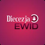 diecezja_ewid