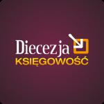 diecezja_ksiegowosc