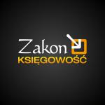 zakon_ksiegowosc